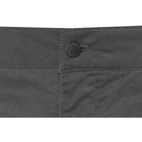 Jack Wolfskin Willcox Pants Men phantom